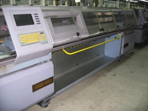 Used Knitting Machines For Sale