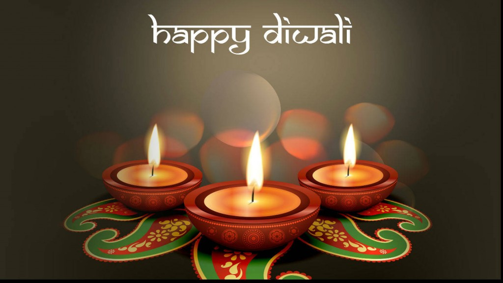 brands-say-happy-diwali